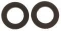 Ortmann Reifen Nr. 40x für AFX, Faller AFX 7 x 10,5 3mm