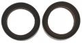 Ortmann Reifen Nr. 42m für Carrera Go Mercedes SL 63
