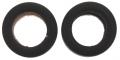 Ortmann Reifen Nr. 43a für Cartronic, Fly, NSR, Powerslot, Sloter