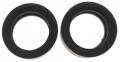 Ortmann Reifen Nr. 47a für Carrera 132, Pro Slot, Scalextric