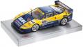 Revoslot Fahrzeuge RS0106 Ferrari F40 No. 44