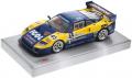 Revoslot Fahrzeuge RS0107 Ferrari F40 No. 45