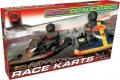 Scalextric Micro 1120 Super Karts 1:64