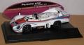 Spirit  20601403 Porsche 936 Dijon 76 weiß-Martini