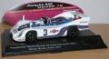 Spirit  20601404 Porsche 936 MONZA weiß-Martini