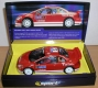 Scalextric Fahrzeuge 2560A Peugeot 307 Rally