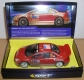 Scalextric Fahrzeuge 2561A Peugeot 307 Rally Dirty