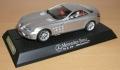 Scalextric Fahrzeuge 2632 Mercedes Benz SLR McLaren