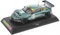 Scalextric Fahrzeuge 2644G Aston Martin DBR9