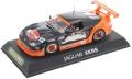 Scalextric Fahrzeuge 2785GG Jaguar XKR 150 Trans Am