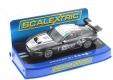 Scalextric Fahrzeuge 2978G Jaguar XKR GT-3 2009 (DPR)