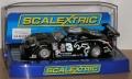 Scalextric Fahrzeuge 3013 Jaguar SKRS