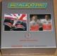Scalextric Fahrzeuge 3025A Lewis Hamilton Vodafone Limited