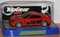 Scalextric Fahrzeuge 3070 Nissan GT-R Top Gear RS DPR