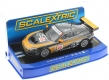 Scalextric Fahrzeuge 3081G Jaguar XKR GT3 2010 Nr. 25 HD DPR