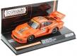 Scaleauto Fahrzeuge SC6029 Porsche 935 Zolder 1977 #52