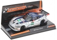 Scaleauto Fahrzeuge SC6037 Viper GTS-R Le Mans 2013 #53 m.HS-Fahrwerk Sidewinder