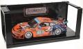 Scaleauto Fahrzeuge SC7038 Porsche 911 RSR Le Mans #80