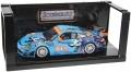 Scaleauto Fahrzeuge SC7039 Porsche 911 RSR Le Mans #81