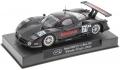 Slot.it Fahrzeuge SICA05F Nissan R390 T-Car Le Mans 1997 #21