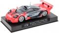 Slot.it Fahrzeuge SICA10I Mclaren GTR Langheck Le Mans 1997 #44
