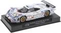 Slot.it Fahrzeuge SICA23E Porsche 911 GT1 EVO-98 FIA GT Championship 1998 Team Warsteiner #7