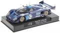 Slot.it Fahrzeuge SICA28F Nissan R89C - Le Mans 1990 No. 82