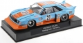 Sideways Fahrzeuge SWHC05 Ford Mustang Turbo No. 21 Special Limited Edition
